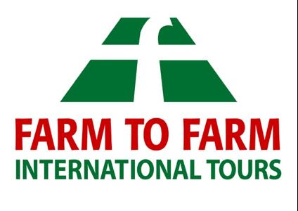 Farm To Farm