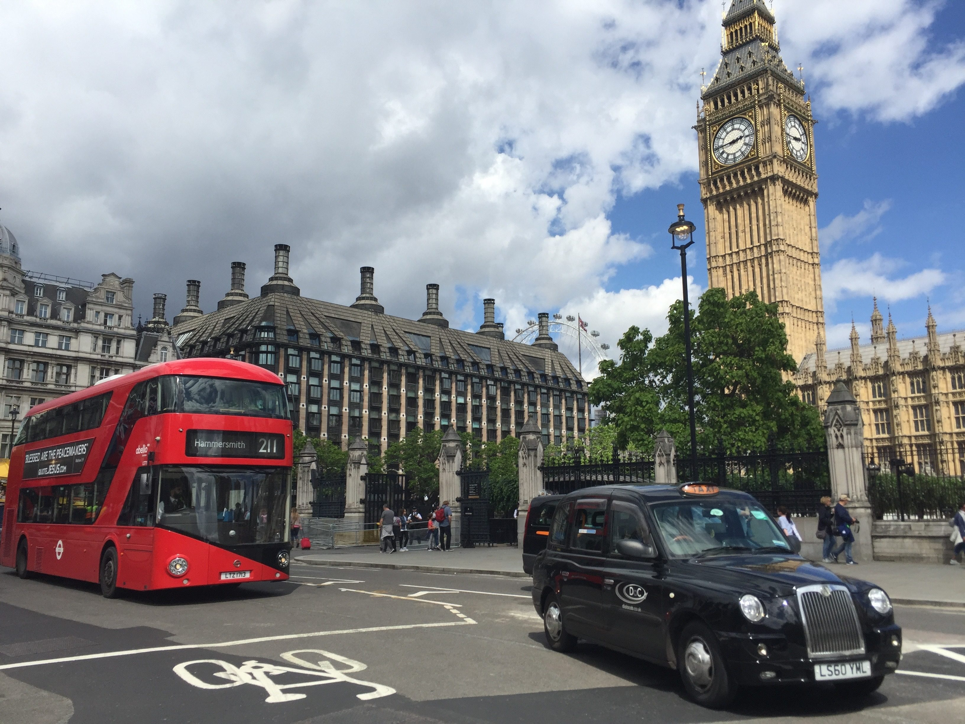Londonclassic